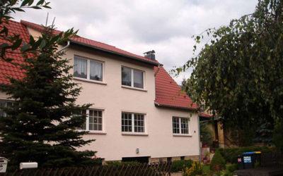 Zweifamilienhaus Markkleeberg